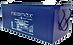 Baterias Newmax plantas Solares
