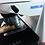 Thumbnail: Microscopio Binocular CERES