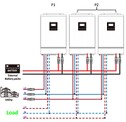 Conexiones Infinisolar Bifase 2.4kw.png