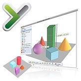 Yenka Software Lab. Física, Química, Programación, Matemáticas y más de Ciedutec Ltda