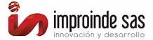 IMPROINDE ENERGY SAS Importadora de productos para la innovación y el desarrollo. Energía Solar, Paneles Solares, Baterías, Controladores Inversores y Más