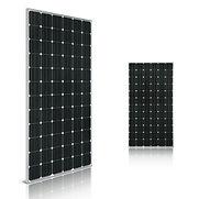 panel solar 330w mono.jpg