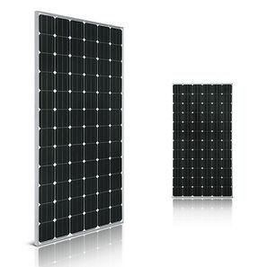 Panel Solar Resun Znshine Improinde