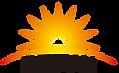RESUN Solar Improinde Energy