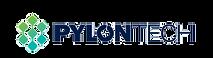 Pylontech - Improinde Energy SAS