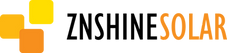 ZNShine-Logo.png