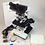Thumbnail: Microscopio Binocular Campy Avanzado