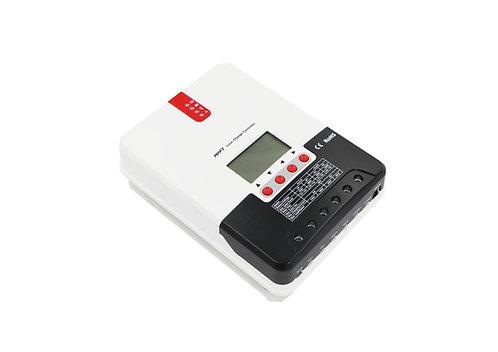 Controlador/ Regulador 40A MPPT