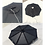 Thumbnail: Panel Solar Plegable Parasol 40W