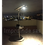 Thumbnail: Estación Solar EcoCarga