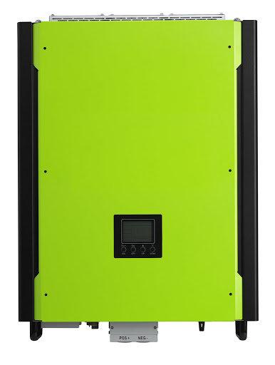 Inversor Hibrido InfiniSolar 3-Phase 10KW