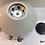 Thumbnail: Centrifuga 800-B/ KIT PRP