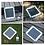 Thumbnail: Panel Solar Semiflexible 5W
