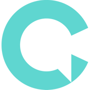 C-Turquoise-01.png