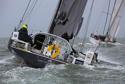 Atlantic Cup Fleet 3 Photo Billy Black.j