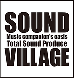 SOUNDVILLAGE.png