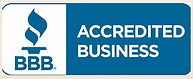2 Brothers Septic in Winder, Auburn, and Bethlehem is Better Business Bureau accredited.