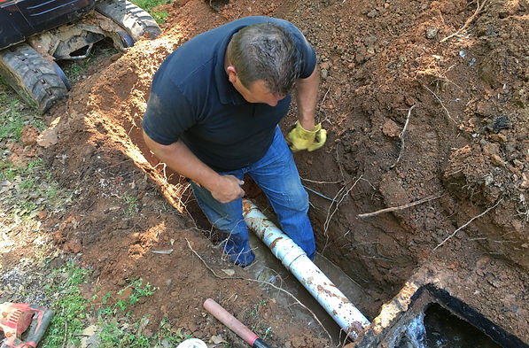 2Brothers-Septic-Repairs.JPG