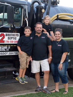 2Brothers-Septic-Services-ToddFamily
