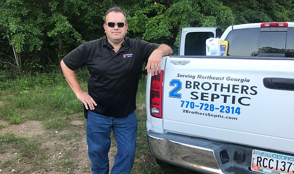 2Brothers-Septic-Systems-Technician.JPG