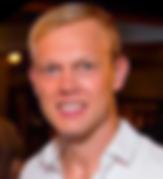 Gary Laakso, Owner of MVP Recruitment