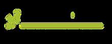 Logo Sense-Lab White Cut small.png