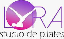 4 Studio de pilates - logo.jpeg