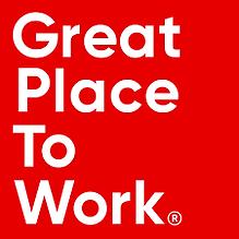 GPTW logo.png