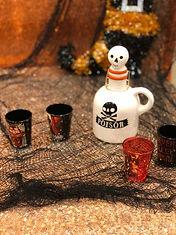Halloween Donut Bar2.jpg