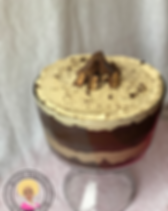 Chocolate Peanut Butter Trifle.png