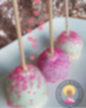 Cake Pops.png