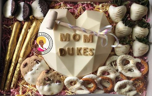 Mothers Day Breakable Heart 2021.jpg
