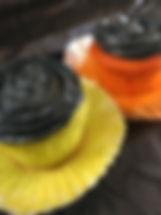 Halloween Cupcakes.jpg