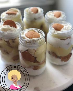 Banana Pudding Jars.jpg