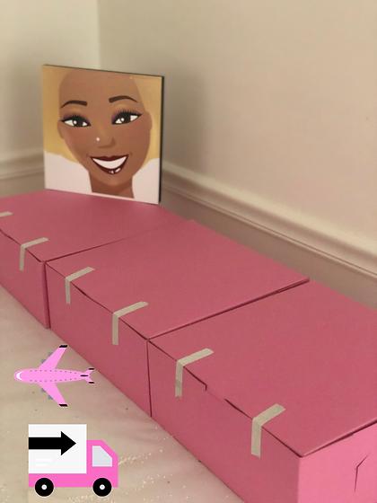 PinkCookieBoxes.png