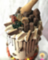 Reese's Overload Cake 1.jpg