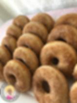 Pumpkin Spice Donuts.png