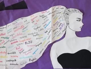 Dia de la Dona 2020 : per una coeducació efectiva
