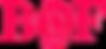 bof-logo---LC-pink.png