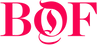 bof-logo---LC-pink.png