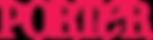 porter-logo-LC-pink.png