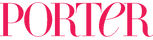 porter-logo-LC-pink.png