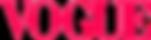 VOGUE_LOGO---LC-pink.png