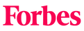forbes-logo-LC-pink.png