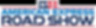 AMEX_ROADSHOW_LOGO[6].png