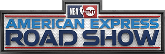 NBA-TNT-Roadshow-Amex-3D.png