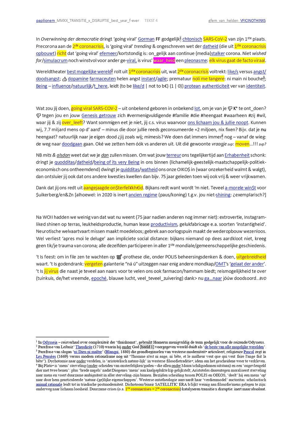 9 papilionem tekst 4_page-0001.jpg
