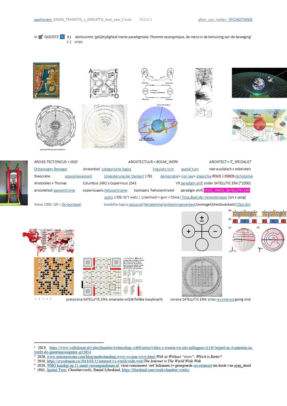 2 papilionem beeld 1_page-0001 (1).jpg