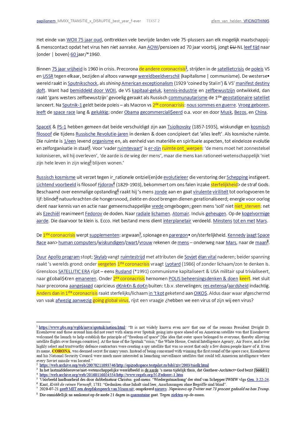 5 papilionem tekst 2_page-0001.jpg