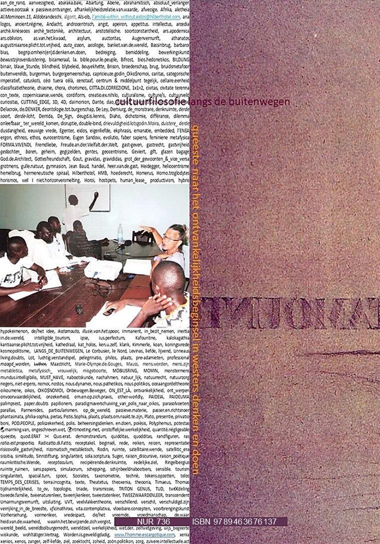 XENOS 2.018, www.mijnbestseller.nl_books